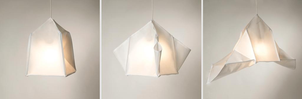 lekkie lamp